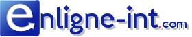 genie-chimique.enligne-int.com The job, assignment and internship portal for chemical engineering